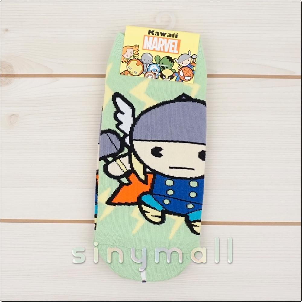 어벤져스 스니커즈 (B-4)(양말)(538515) 캐릭터 캐릭터상품 생활잡화 잡화 유아용품