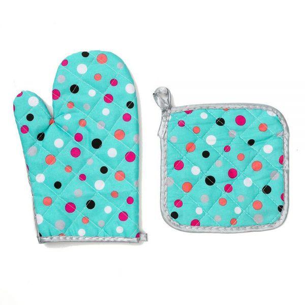 오븐장갑 냄비받침 세트 전자레인지장갑 주방장갑 주방장갑 냄비장갑 냄비받침 오븐장갑 전자레인지장갑