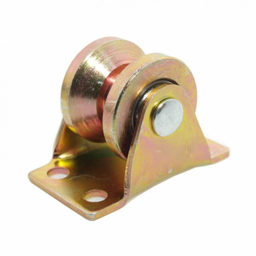 UP)앵글롤러-32mm 생활용품 철물 철물잡화 철물용품 생활잡화