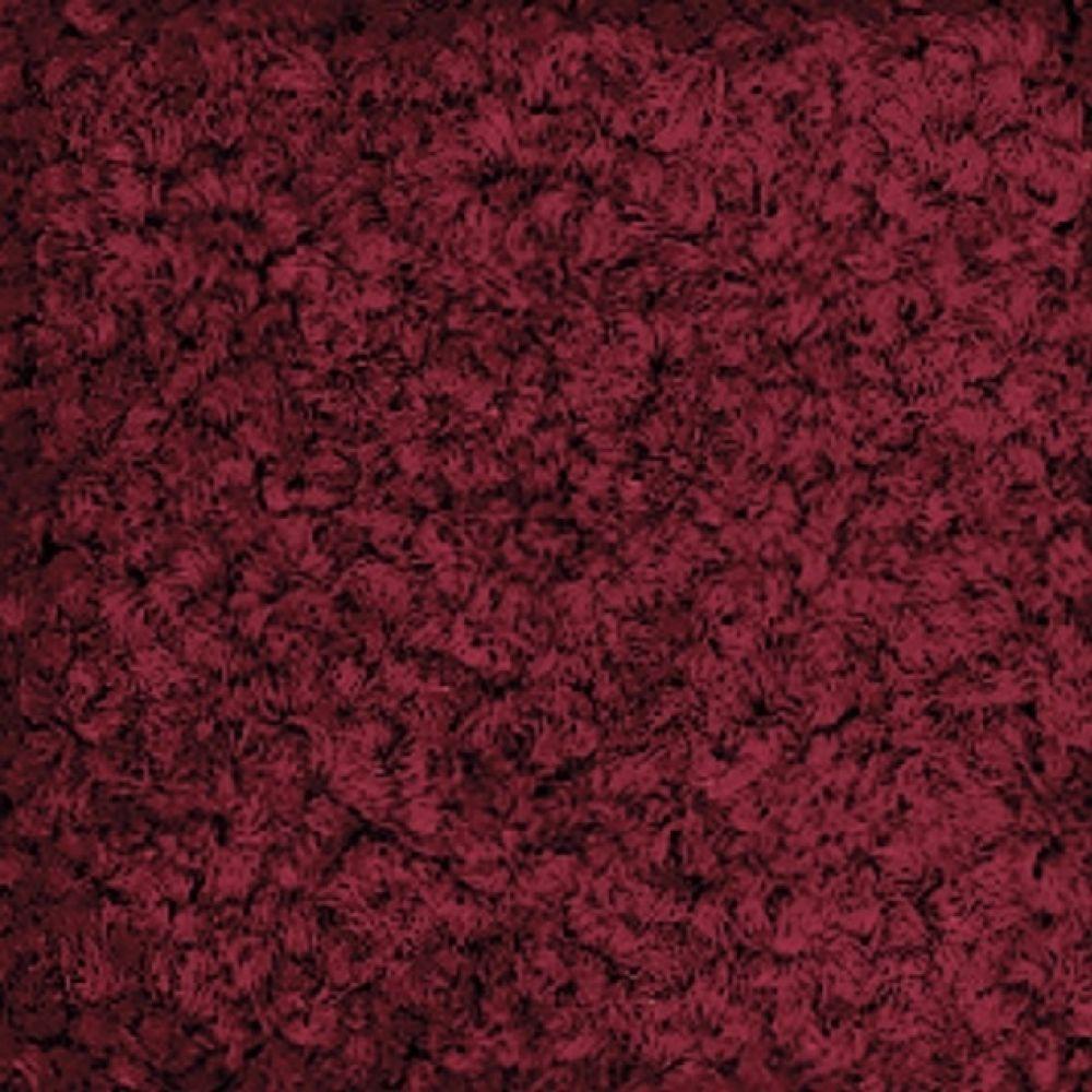 효성스완 카펫 타일 카페트 MX008 타일카페트 바닥재 애견매트 거실타일시공 바닥카페트 타일카펫 카페트타일 베란다바닥메트 현관바닥타일 거실타일 사무실바닥재