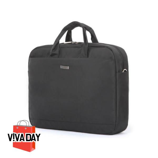 VIVADAYBAG-A288 기본서류가방 서류가방 직장인 직장서류가방 서류 직장인가방 노트북가방 가방 백 출근가방 출근