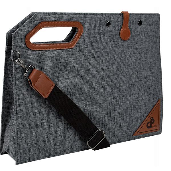 코피 클러치백 C180708 크로스백 백팩 라운드백 캐쥬얼가방 여행가방