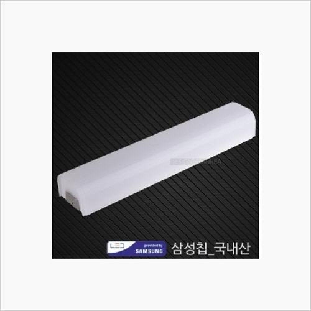 인테리어 홈조명 크림 LED욕실등 20W 주광색 방수형 인테리어조명 무드등 백열등 방등 거실등 침실등 주방등 욕실등 LED등 식탁등