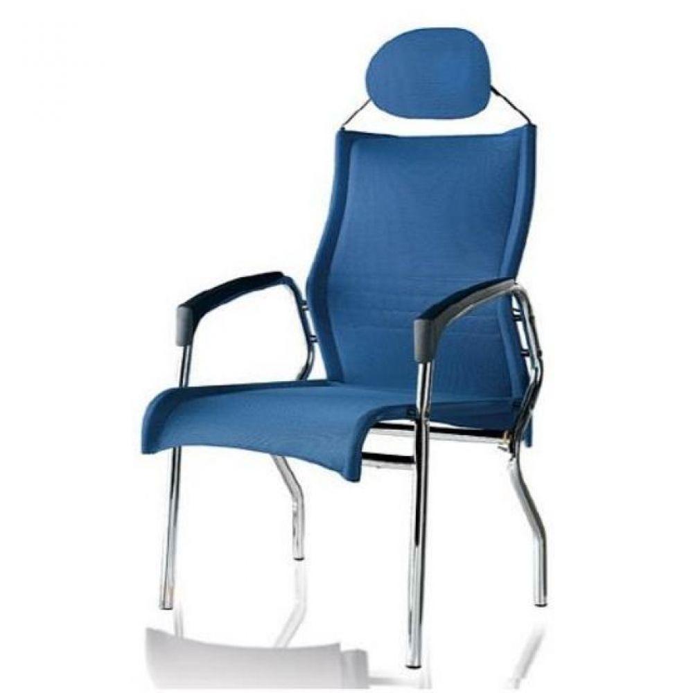 회의용 고정의자 모시(대)(올메쉬) 516-PS706 사무실의자 컴퓨터의자 공부의자 책상의자 학생의자 등받이의자 바퀴의자 중역의자 사무의자 사무용의자