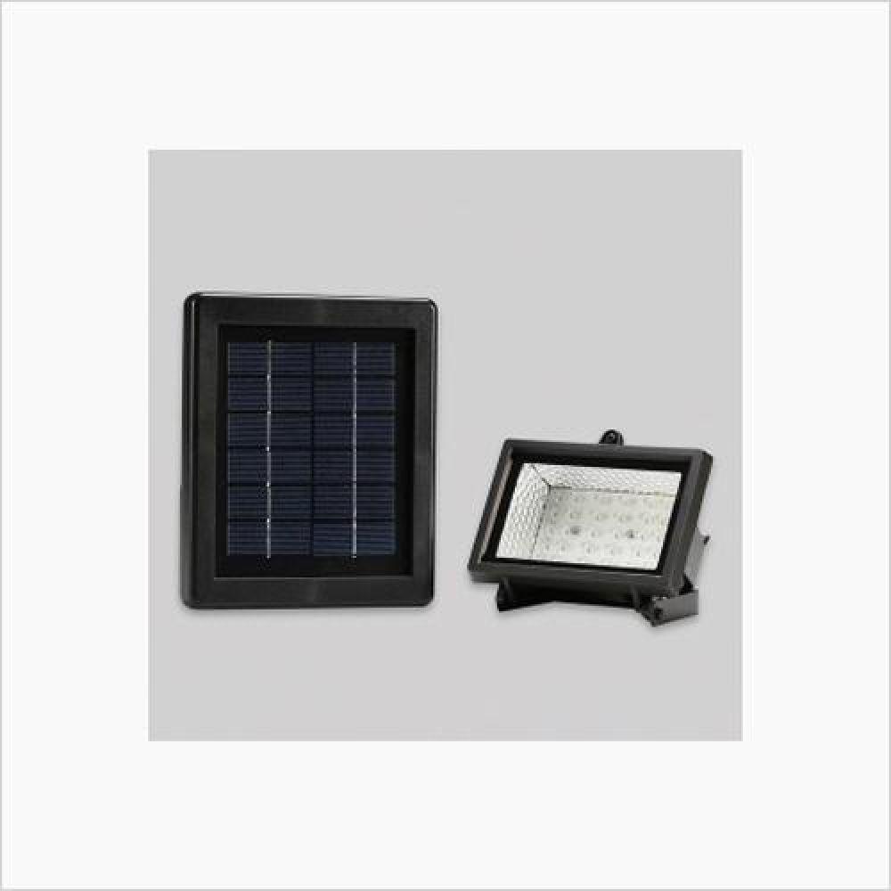 인테리어 경관조명 태양광 30LED 투광등 철물용품 인테리어조명 경관조명 태양광조명 대문등 외부조명 센서등 정원등 투광등