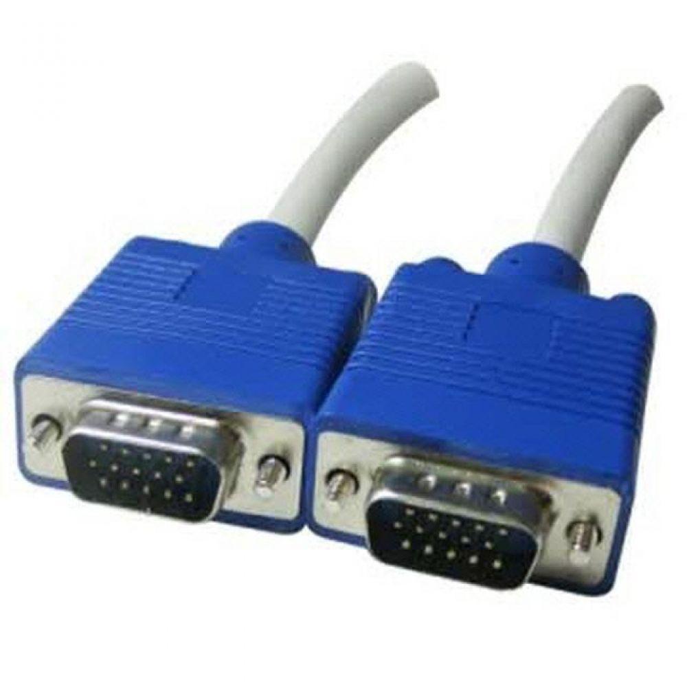 보급형 RGB 모니터 케이블 -RGB-15mm 15M 컴퓨터용품 PC용품 컴퓨터악세사리 컴퓨터주변용품 네트워크용품 dp케이블 모니터케이블 hdmi연장케이블 hdmi젠더 hdmi단자 랜젠더 무선수신기 dvi케이블 hdmi연결 파워케이블