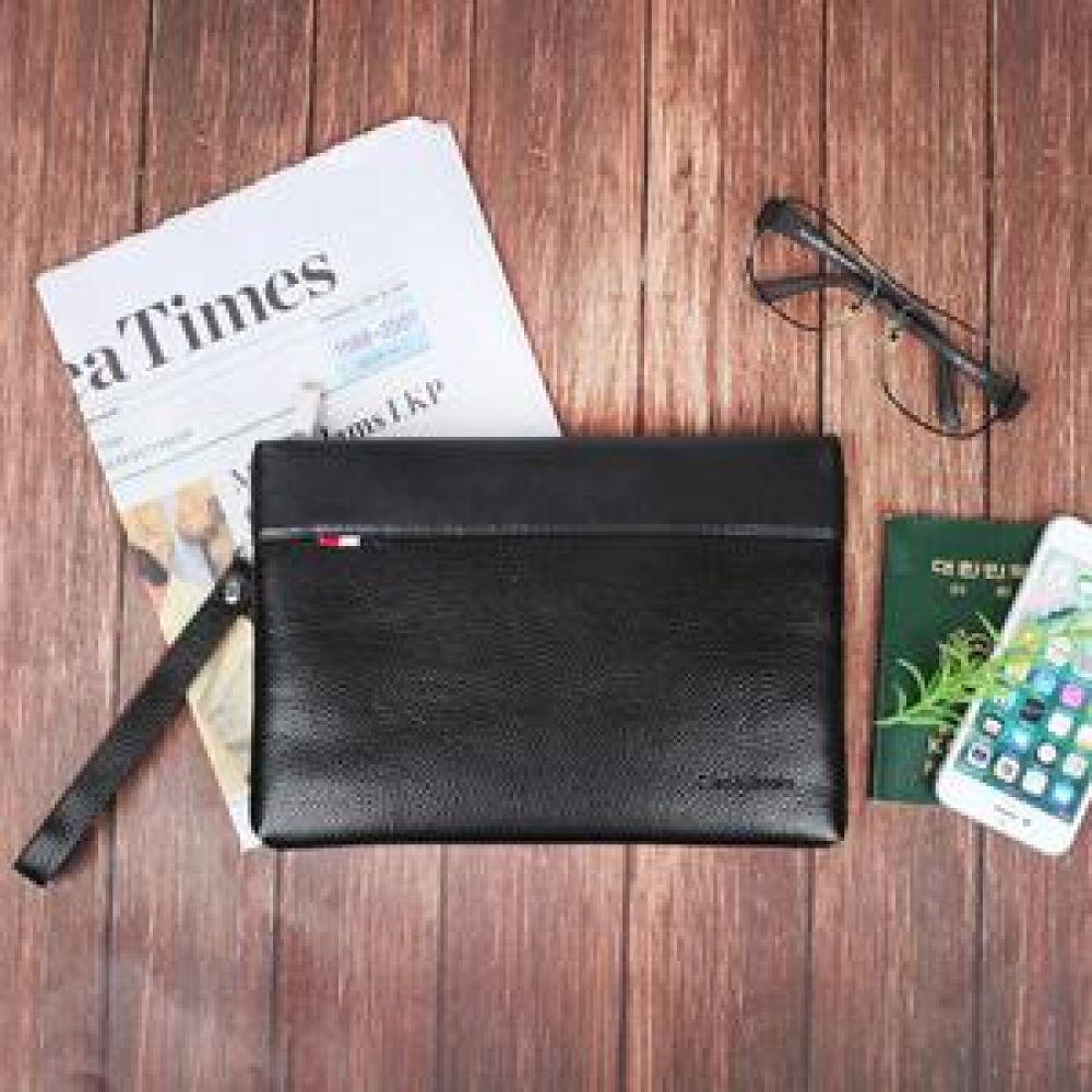 클러치백 TRDMA1090 大 클러치 가방 핸드백 백팩 숄더백 토트백