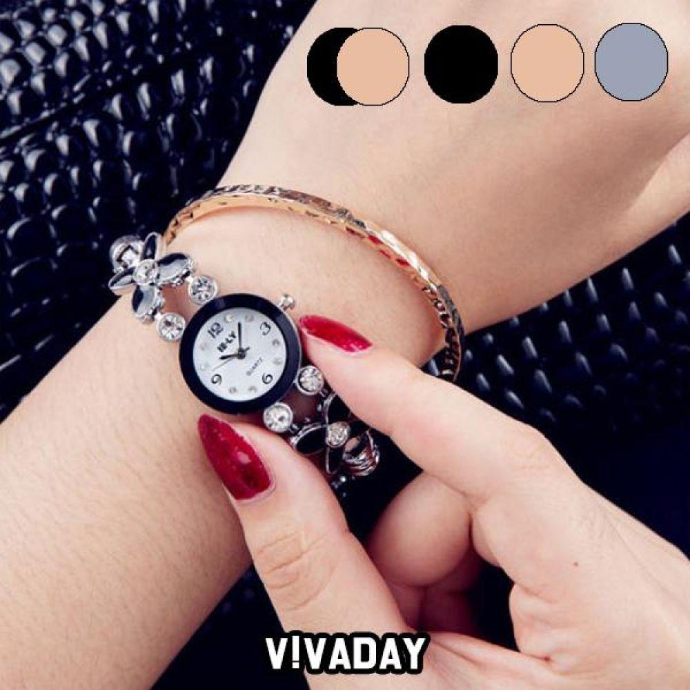 MON-A02 여성시계 패션시계 골드실버 시계 여성시계 여자시계 패션시계 패션유니크시계 블링블링시계 쥬얼리시계 실버시계 골드시계