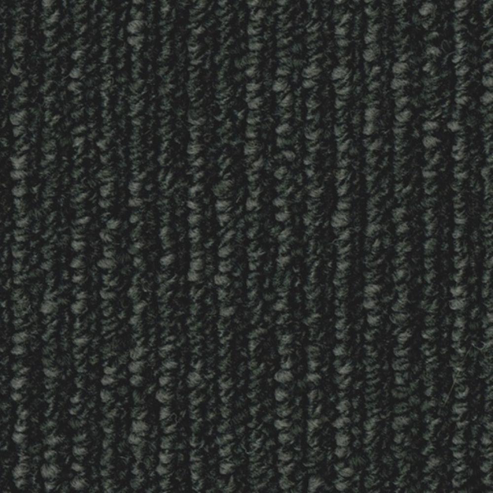 효성스완 카펫 타일 카페트 TR110 타일카페트 바닥재 애견매트 거실타일시공 바닥카페트 타일카펫 카페트타일 베란다바닥메트 현관바닥타일 거실타일 사무실바닥재