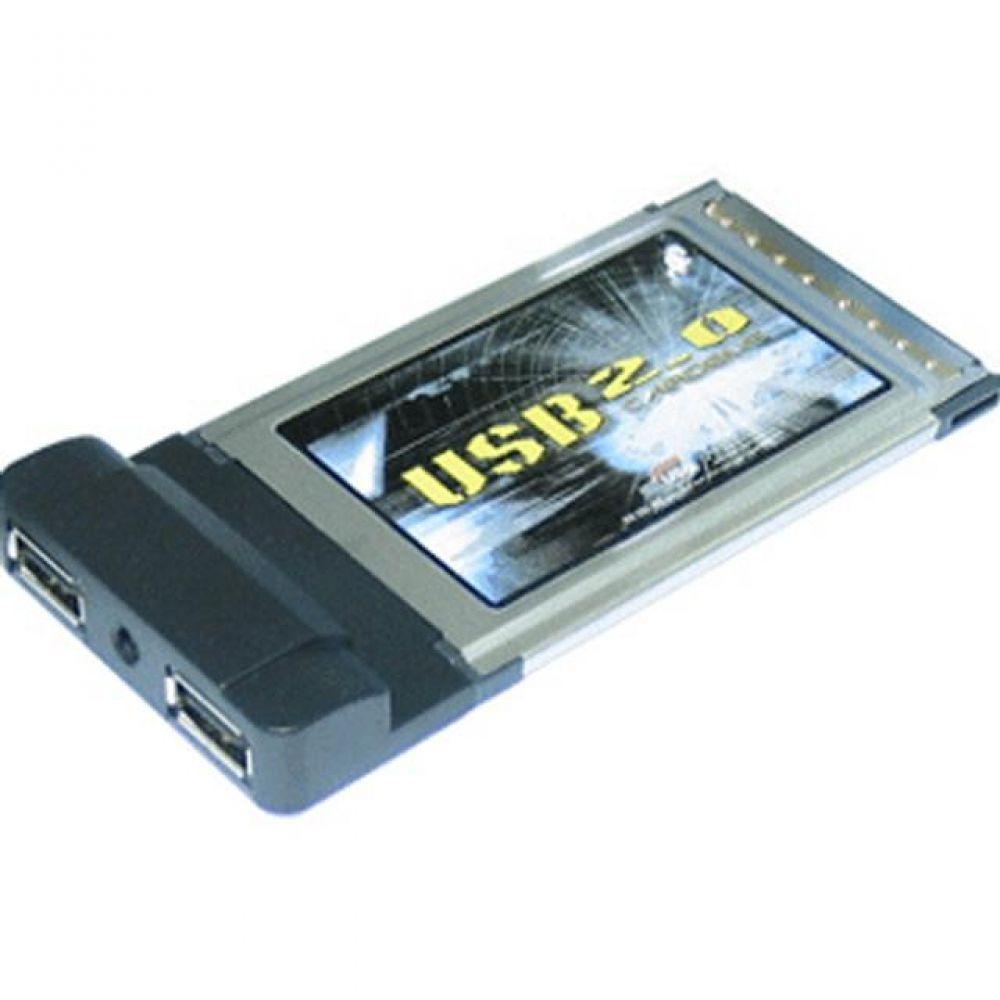 USB 2.0 카드 PcmCIA 2포트 USB 1394 허브 컨버터 컴퓨터용품 PC용품 컴퓨터악세사리 컴퓨터주변용품 네트워크용품 usb메모리 usb128gb 샌디스크usb 귀여운usb 64기가usb 외장하드 usb 대용량usb 캐릭터유에스비 32기가usb