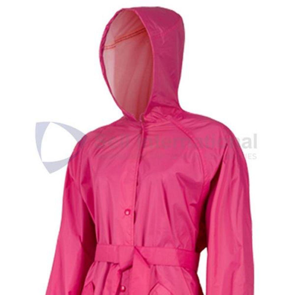 제비표 우의 Si-501 여성용 우비 비옷 개인보호구 보호복 우의 비옷 분리식우의 여성레이코트 남성비옷