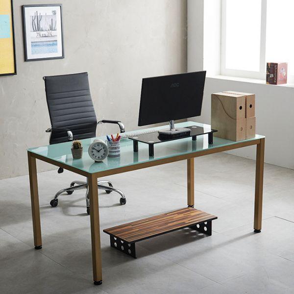 몬드 1500 철제 책상 테이블 책상 철제책상 철재책상 스틸책상 컴퓨터책상 1인책상 1인용컴퓨터책상 사무용책상 사무실책상 노트북책상