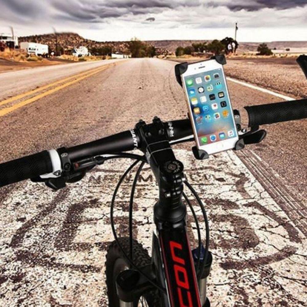 자전거 핸드폰 거치대 자전거악세사리 자전거핸드폰거치대 자전거폰홀더 자전거휴대폰거치대 자전거휴대폰거치대 휴대폰거치 자전거자석폰거치대 마그네틱폰거치대
