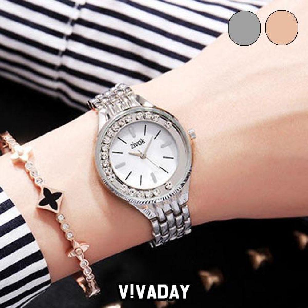 MON-A07 여성 패션 골드실버 시계 시계 여성시계 여자시계 패션시계 패션유니크시계 블링블링시계 쥬얼리시계 실버시계 골드시계