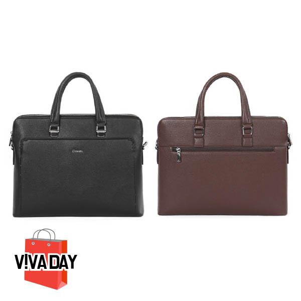 VIVADAYBAG-A279 원포켓서류가방 서류가방 직장인 직장서류가방 서류 직장인가방 노트북가방 가방 백 출근가방 출근