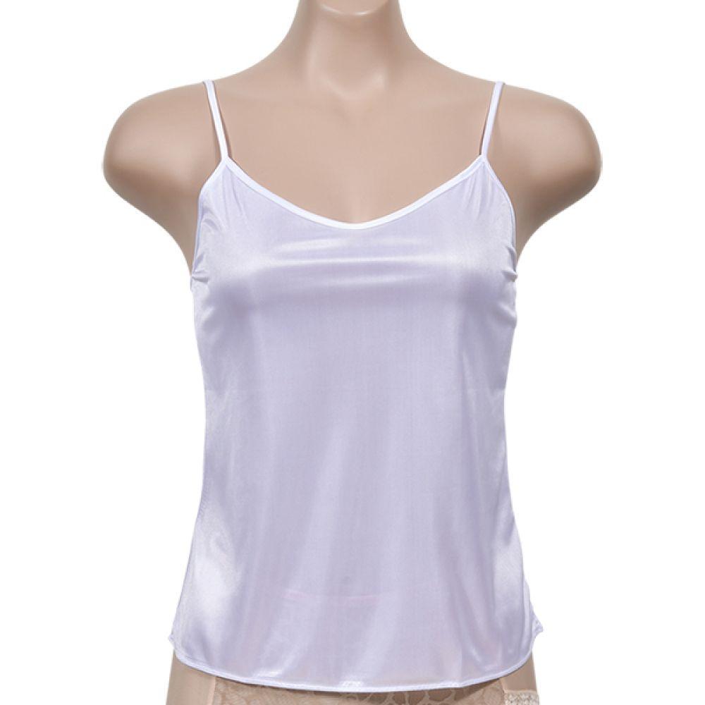 (뵈뵈)(760)은은한 광택 여성 끈런닝 여자런닝 여성런닝 끈런닝 여자속옷 여성속옷