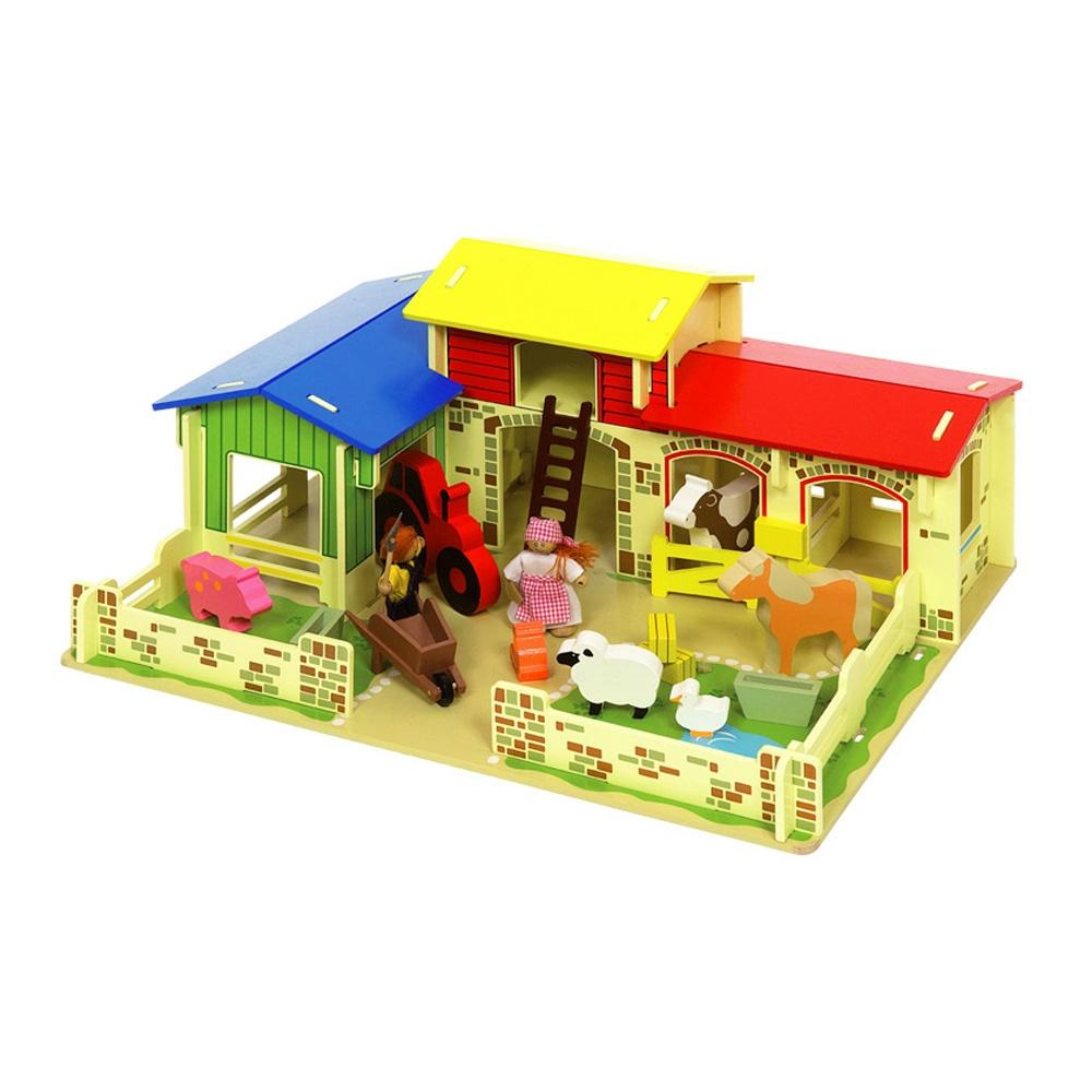 선물 유아 장난감 완구 동물농장 친구들 어린이날 유아원 장난감 2살장난감 3살장난감 4살장난감