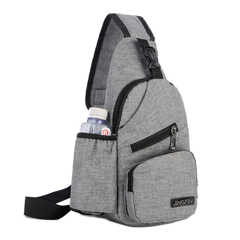 캐쥬얼 힙색 크로스백 SL286 크로스백 가벼운가방 직장인가방 보조가방 힙색 라이더백 학원가방 핸드폰가방 등산보조가방 허리색