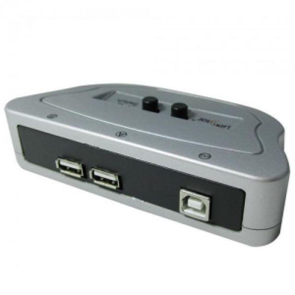 USB 수동 21 선택기 A2 B1 선택기 프린터 컴퓨터용품 PC용품 컴퓨터악세사리 컴퓨터주변용품 네트워크용품 사운드분배기 모니터선 hdmi셀렉터 스피커잭 옥스케이블 hdmi스위치 hdmi컨버터 rgb분배기 rca케이블 av케이블