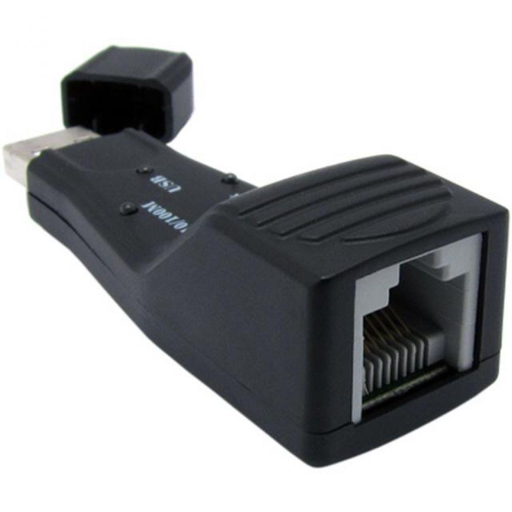 넷메이트 USB2.0 Fast Ethernet 랜카드New 컴퓨터용품 PC용품 컴퓨터악세사리 컴퓨터주변용품 네트워크용품 유선랜카드 무선랜카드 기가랜카드 usb무선랜카드 데스크탑무선랜카드 iptime 모뎀 공유기 노트북랜카드 lan포트
