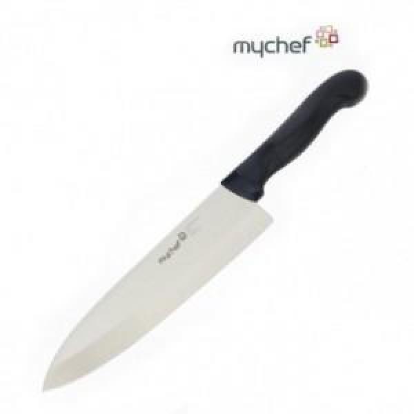 도루코 마이셰프칼 백일홍 식도(L) 197mm 주방칼 고급형 칼세트 주방칼세트 마이셰프 과도 식도