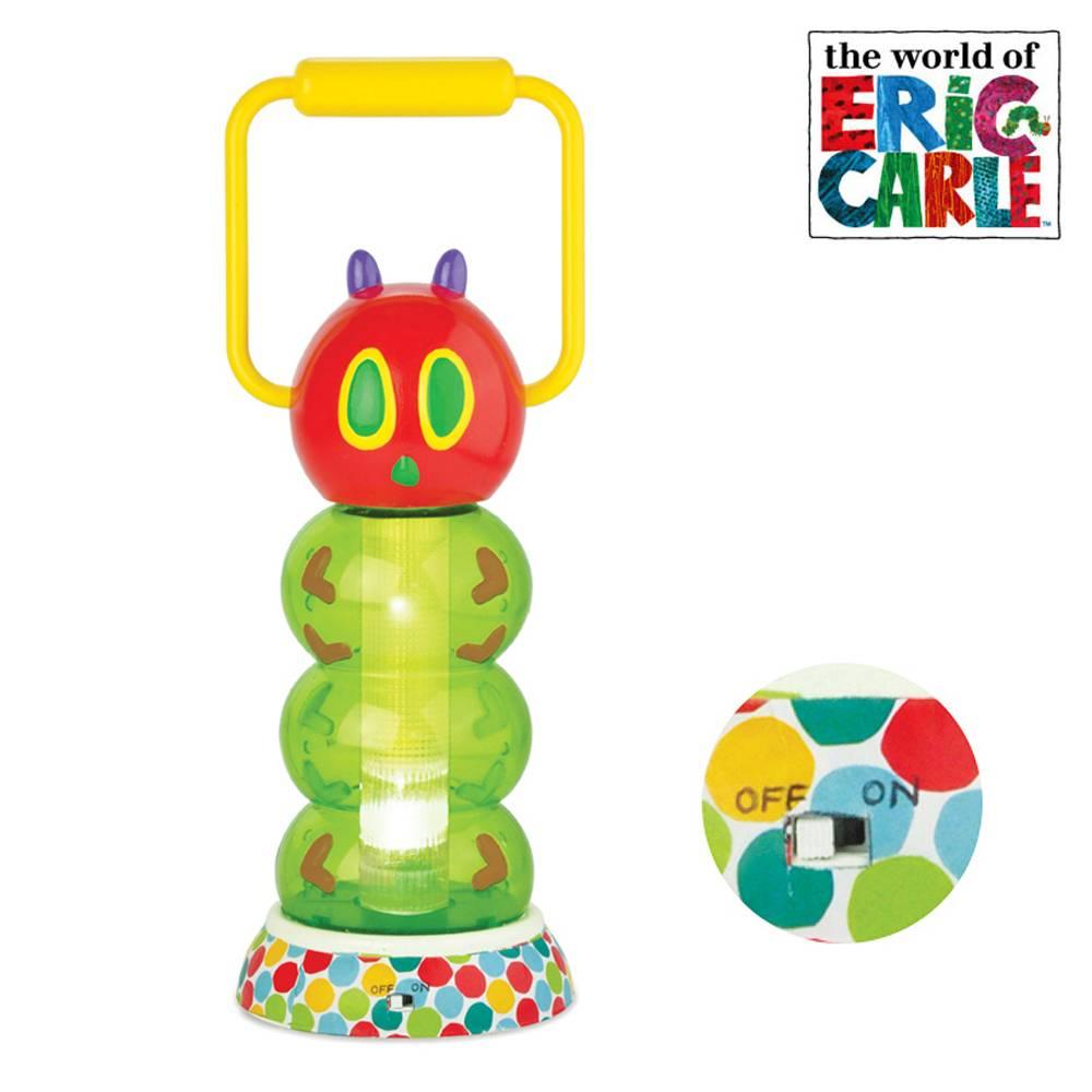 캠핑 랜턴 K96510 캠프 장난감 캠프장난감 역할놀이 캠프놀이 장난감 캠프장난감 캠프 역할놀이