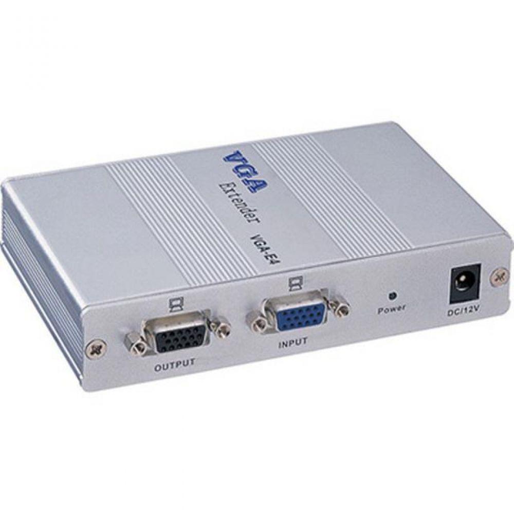 넷메이트 VGA 15 리피터 로컬 300M 컴퓨터용품 PC용품 컴퓨터악세사리 컴퓨터주변용품 네트워크용품 애니게이트공유기 아이피타임랜카드 유무선공유기 넷기어 와이파이공유기 모뎀 5포트허브 hdmi리피터케이블 iptimemini 컴퓨터공유기