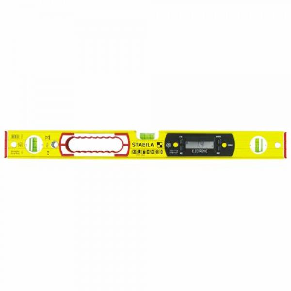 스타빌라 디지털 수평 600mm 24인치 4220295 레벨기 수평기 수평 측정기 측정공구