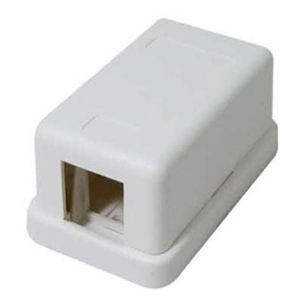 L 아울렛 공박스 노출형 1구 LS-BK-14R 컴퓨터용품 PC용품 컴퓨터악세사리 컴퓨터주변용품 네트워크용품 무선공유기 iptime 와이파이공유기 iptime공유기 유선공유기 인터넷공유기