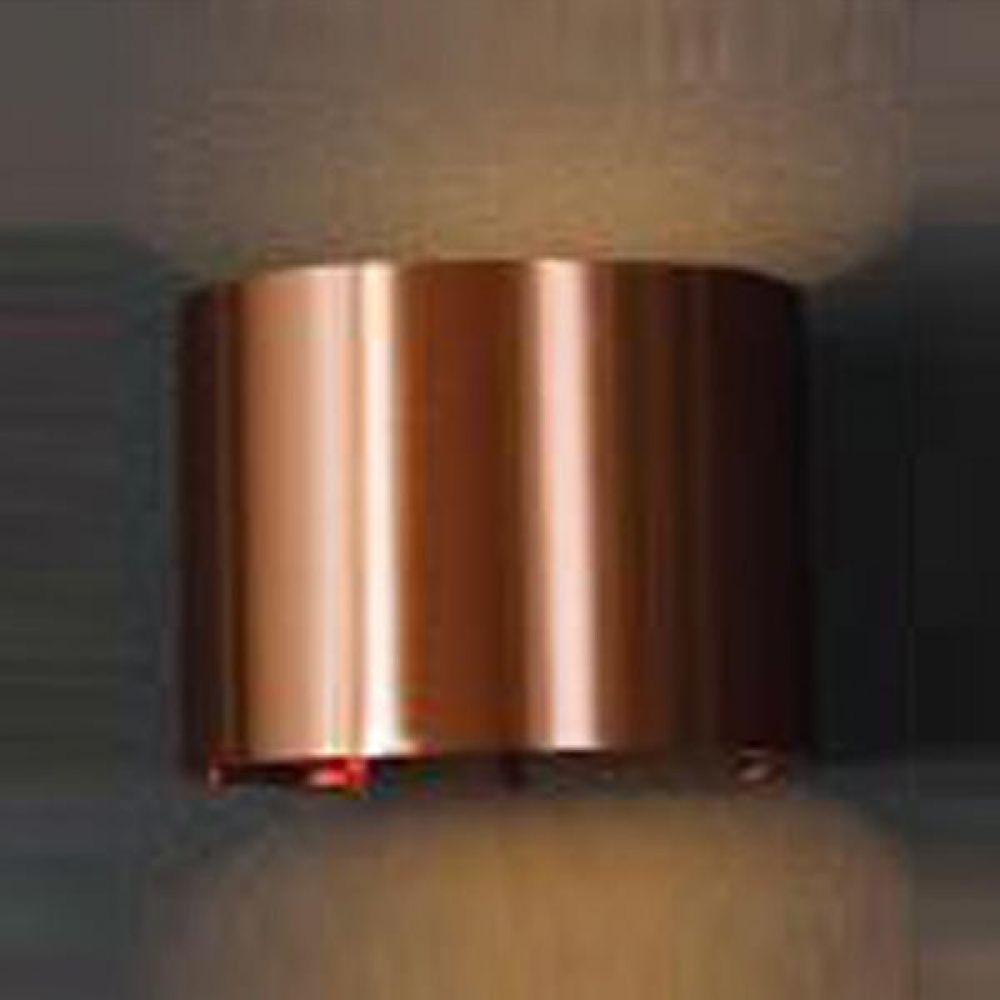 모던 LED 원형 벽등 골드톤 LED 10W 모던스타일 조명 벽조명 거실벽등 조명 벽부등 외부벽등 실내벽등 직부등 빈티지벽등 침실벽등 넨틱벽등