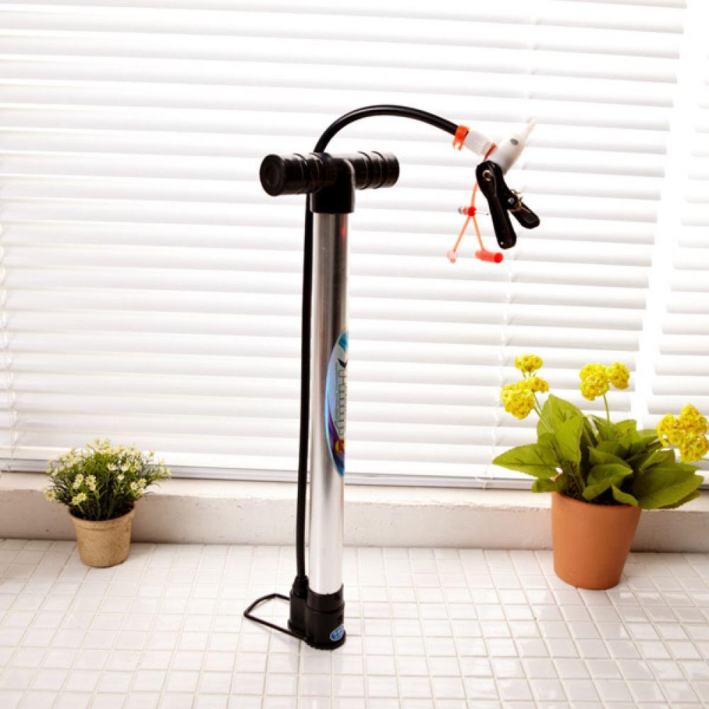 스텐 핸드펌프 대 공기주입기 에어펌프 튜브펌프 펌프 튜브펌프 에어펌프 핸드펌프 공기주입기