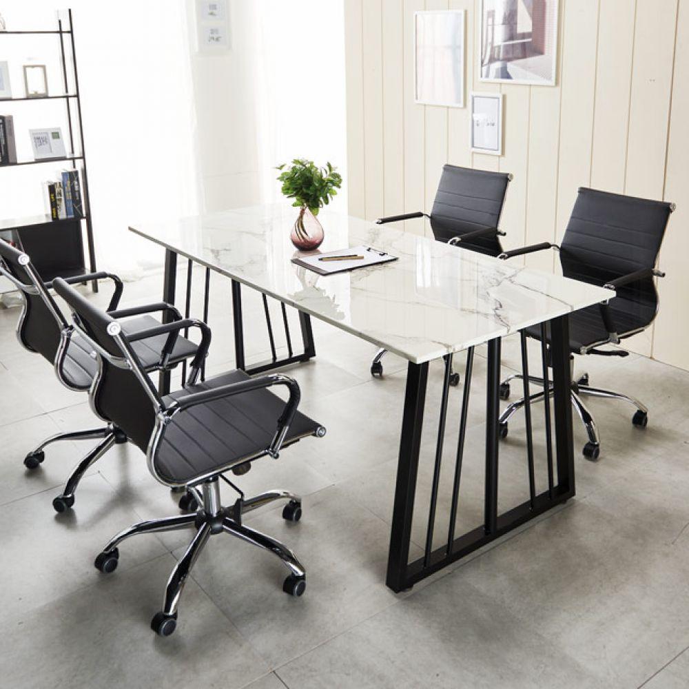 1200테이블 대리석테이블 마블테이블 카페테이블 가온 1200테이블 대리석테이블 테이블 테이블세트 4인용테이블 4인테이블 천연대리석테이블 인조대리석테이블 마블테이블 철제테이블 인테리어테이블 카페테이블 다용도테이블 티테이블 회의용테이블 사무실테이블