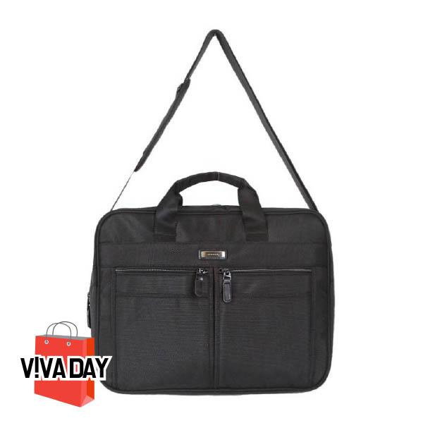 VIVADAYBAG-A283 크로스가능서류가방 서류가방 직장인 직장서류가방 서류 직장인가방 노트북가방 가방 백 출근가방 출근