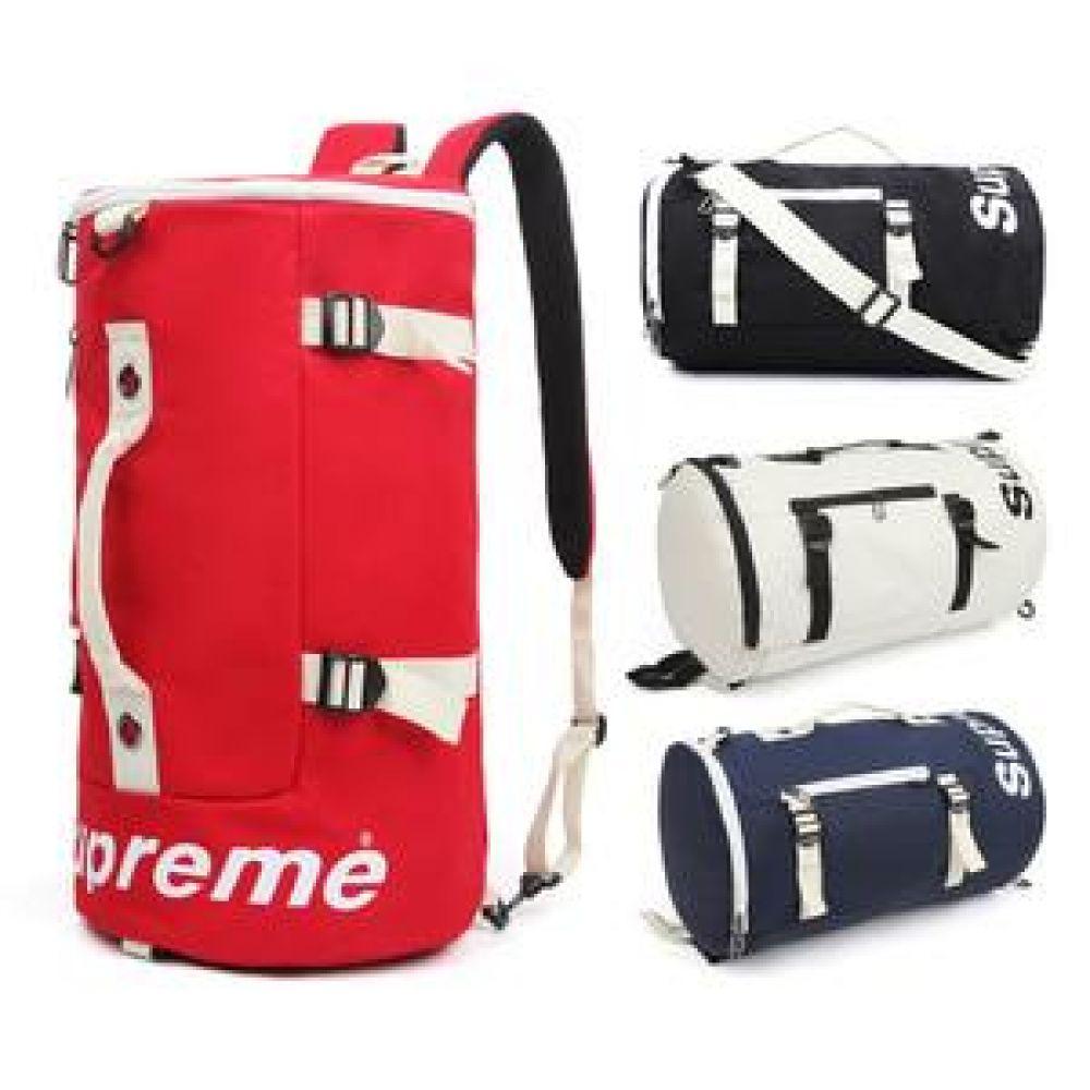 보스턴가방 TRDSU3701 보스턴 백팩 가방 핸드백 백팩 숄더백 토트백