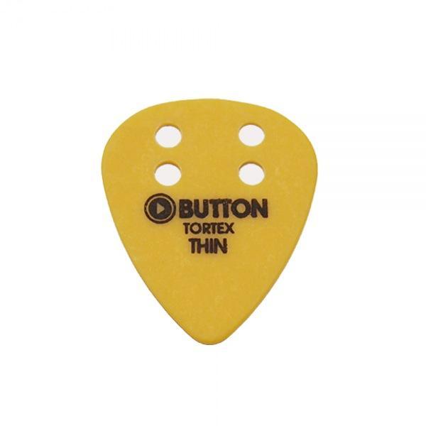 피크 0.5mm 기타피크 Guitar Pick Thin 기타피크 통기타피크 우쿨렐레피크 일렉기타피크 핑거피크 엄지피크 썸피크 물방울피크 기타용품 던롭피크