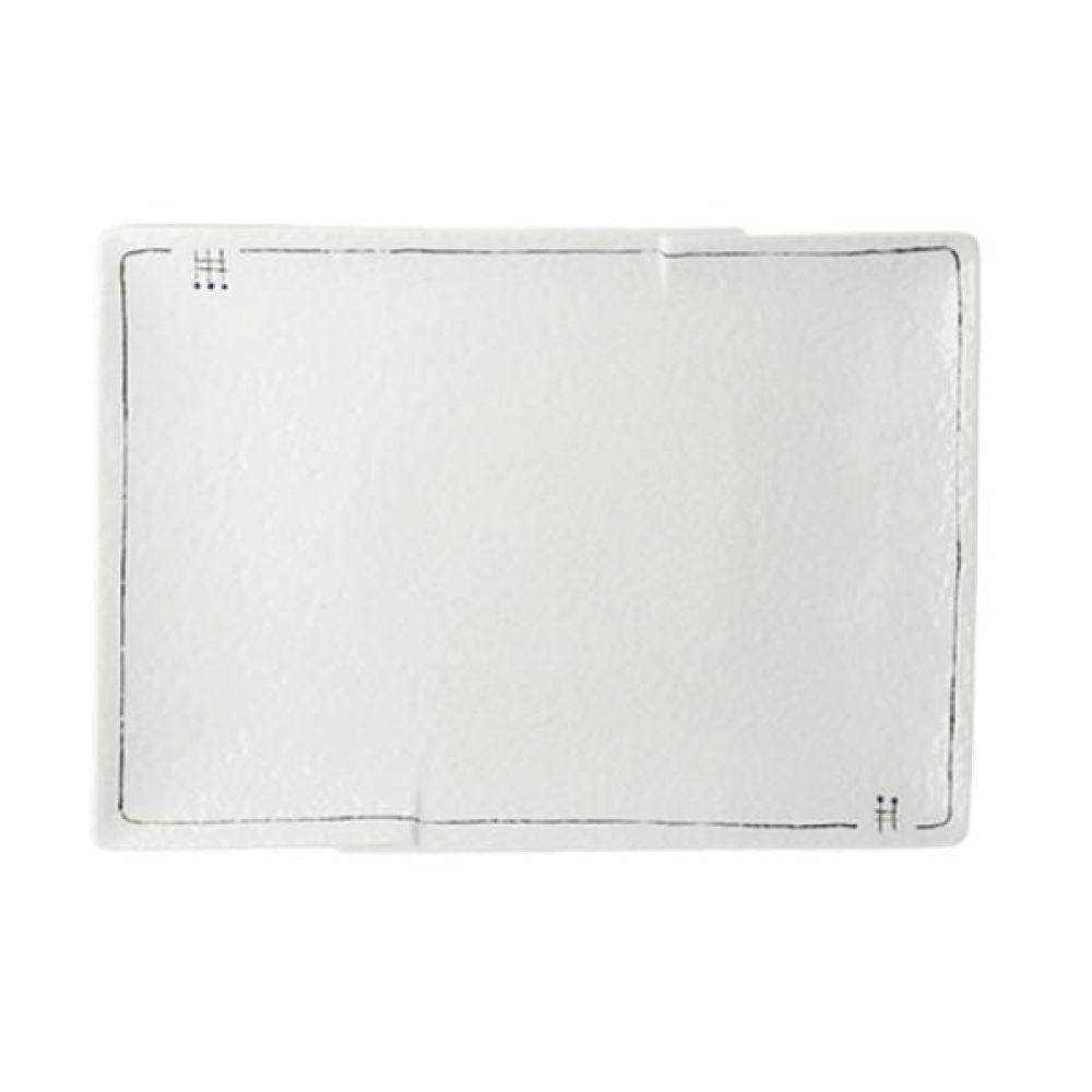 (핸드메이드 생활자기)노빌따 히로이 엠회사라430 x 1EA 고급스러운 상차림을 위한 선택 도자기 자기 글라스 글래스 도기