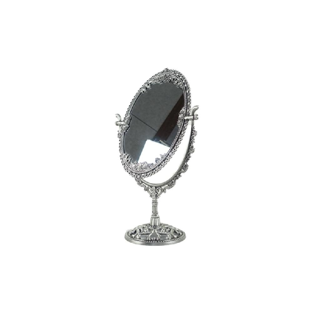 큐빅 타원 거울 주석 특대탁상용거울 미용거울 책상거울 화장거울 주석거울 탁자거울 탁상거울 장식거울 탁상용거울 미용거울 책상거울 화장거울 주석거울
