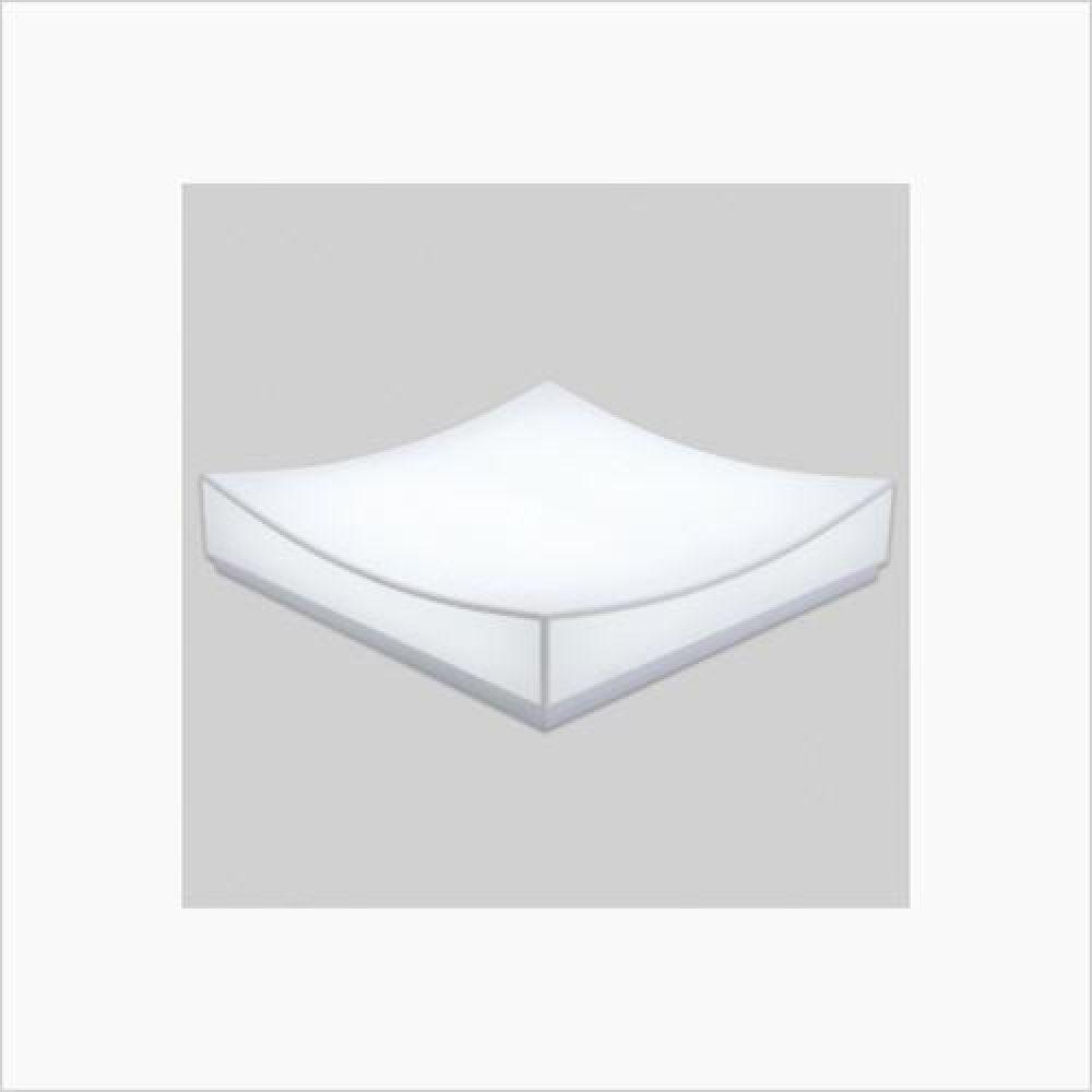인테리어 홈조명 바리솔 LED거실등 50W 인테리어조명 무드등 백열등 방등 거실등 침실등 주방등 욕실등 LED등 평면등