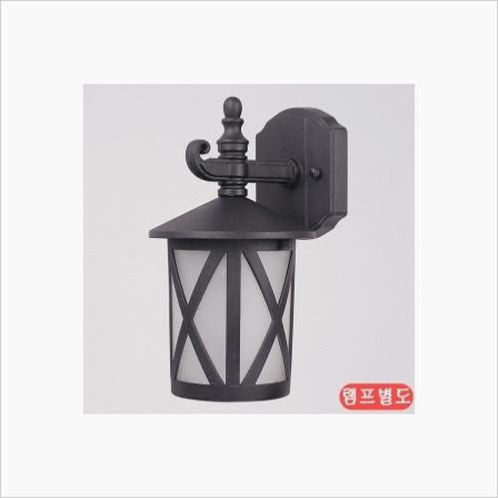 인테리어 조명기구 마들린 벽등 원형 벽부 철물용품 인테리어조명 벽등 직부등 센서등 조명 전구 램프 백열등기구