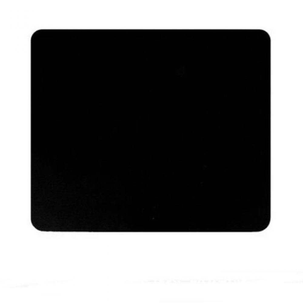 토토 잠수복 재질 게이밍 마우스 패드 컴퓨터용품 PC용품 컴퓨터악세사리 컴퓨터주변용품 네트워크용품 마우스장패드 게이밍마우스패드 게이밍장패드 대형마우스패드 캐릭터마우스패드 손목마우스패드 키보드 가죽마우스패드 알루미늄마우스패드 데스크패드