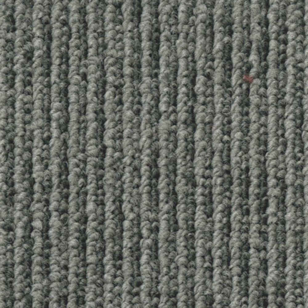 효성스완 카펫 타일 카페트 TR104 타일카페트 바닥재 애견매트 거실타일시공 바닥카페트 타일카펫 카페트타일 베란다바닥메트 현관바닥타일 거실타일 사무실바닥재