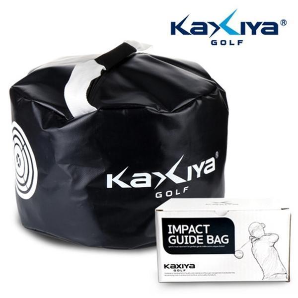 골프 스윙연습기 카시야 임팩트 가이드백 골프연습임팩트 바람개비스윙연습기 스윙트레이너 자세도움 비거리향상