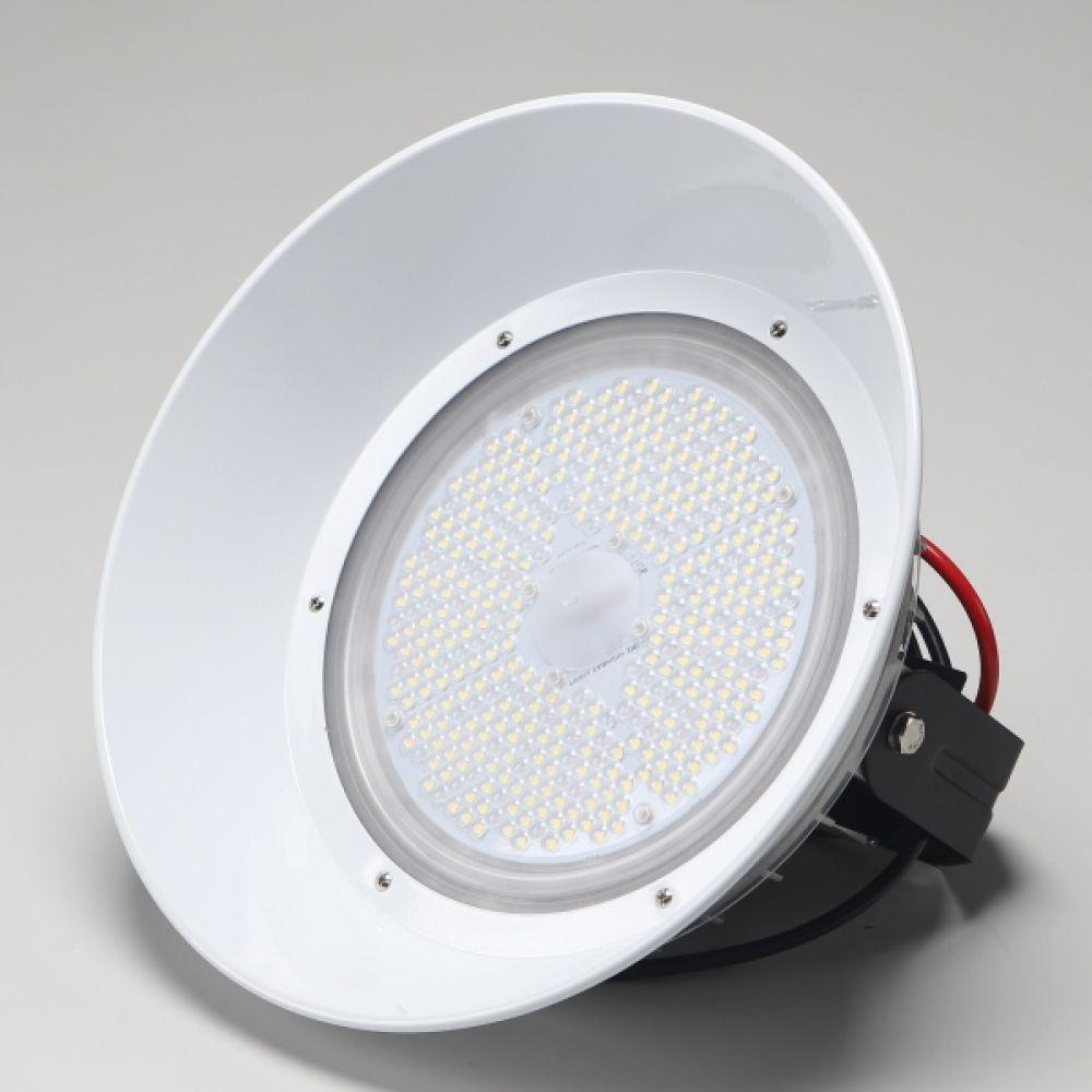 LED공장등 고효율 150W DC 124879 인테리어조명 공장등 조명 창고 산업등