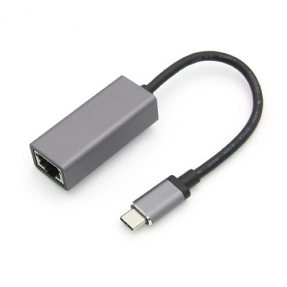 Giga Lan USB 3.1 컨버터 컴퓨터용품 PC용품 컴퓨터악세사리 컴퓨터주변용품 네트워크용품 c타입젠더 휴대폰젠더 5핀젠더 케이블 아이폰젠더 변환젠더 5핀변환젠더 usb허브 5핀c타입젠더 옥스케이블