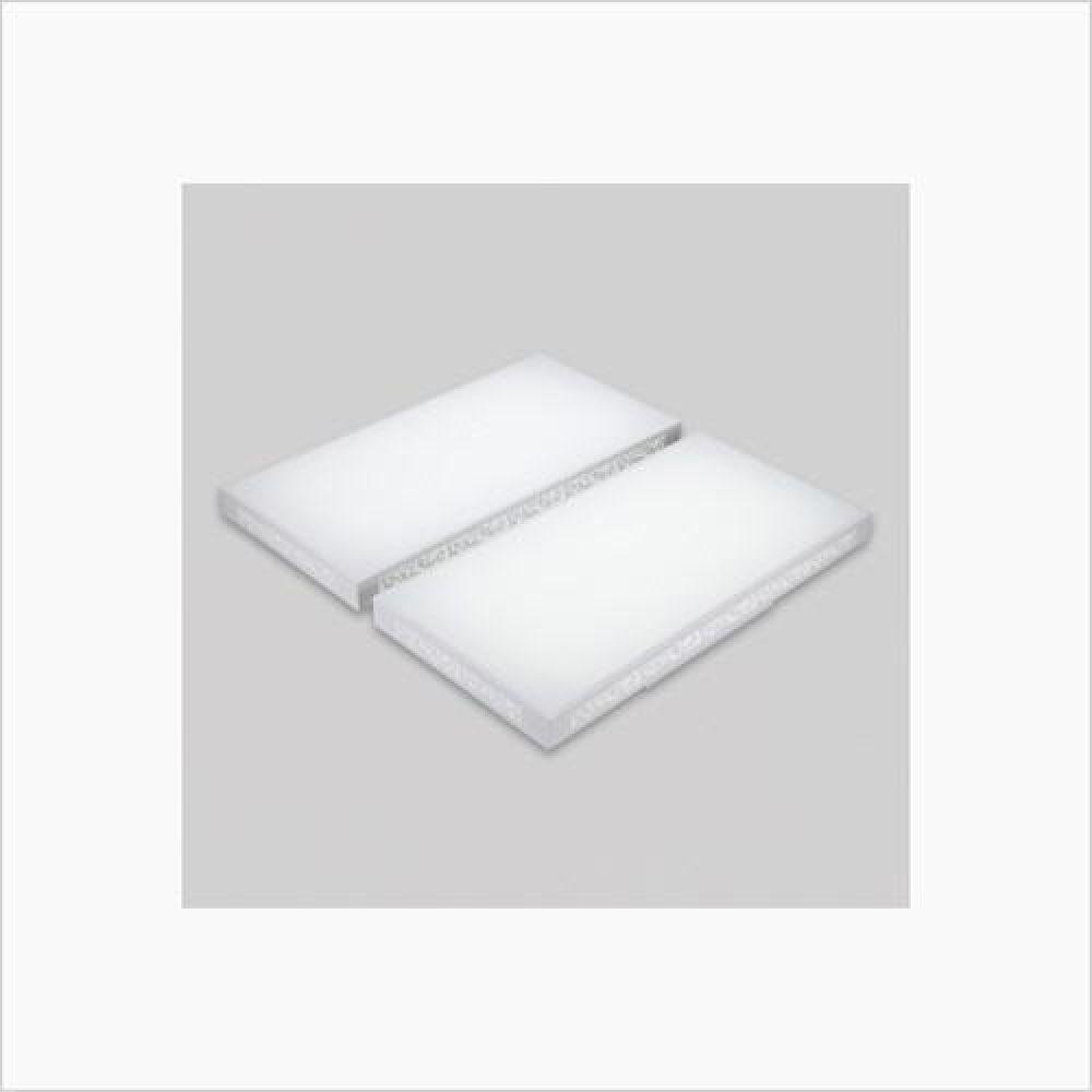 인테리어 홈조명 액션솔 4등 LED거실등 100W 인테리어조명 무드등 백열등 방등 거실등 침실등 주방등 욕실등 LED등 평면등
