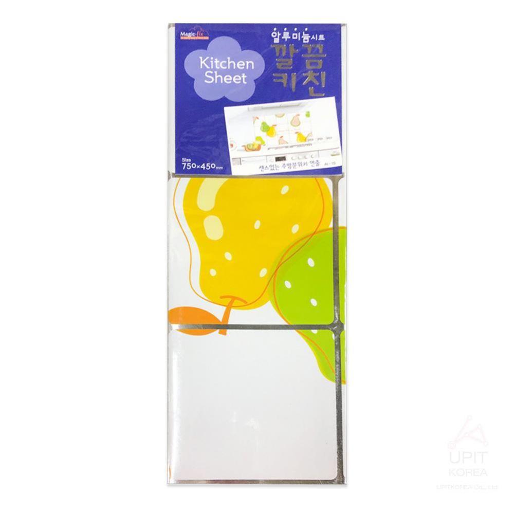 키친시트 AL-10 750x450_6738 생활용품 가정잡화 집안용품 생활잡화 잡화