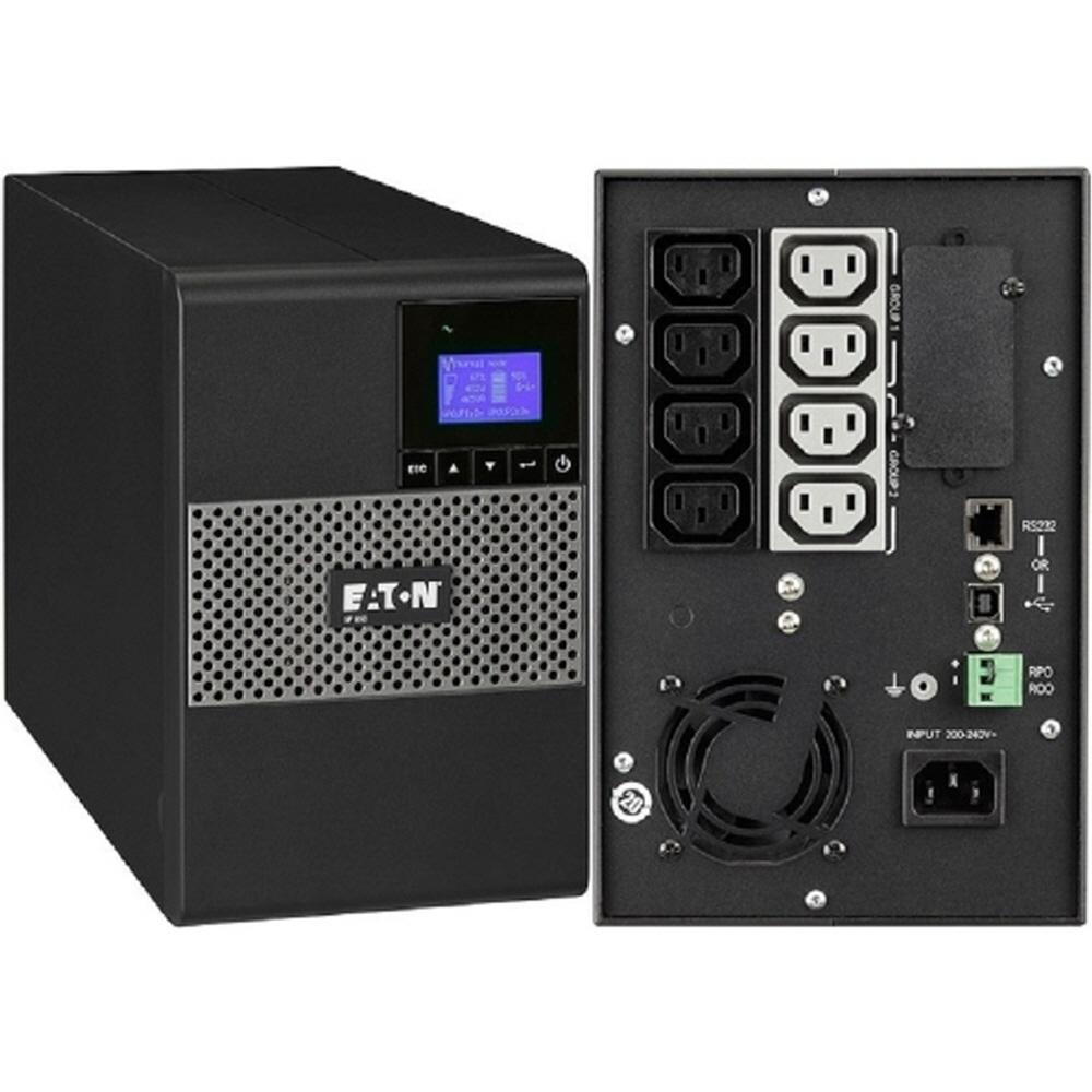Eaton UPS 5P 1550G