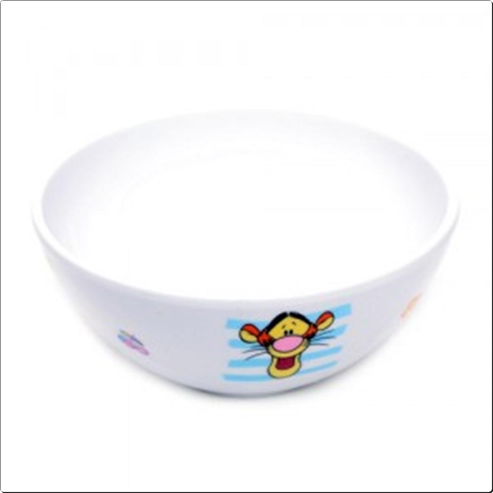 (디즈니) 곰돌이푸우 신형공기 (소) 캐릭터 캐릭터상품 생활잡화 잡화 유아용품
