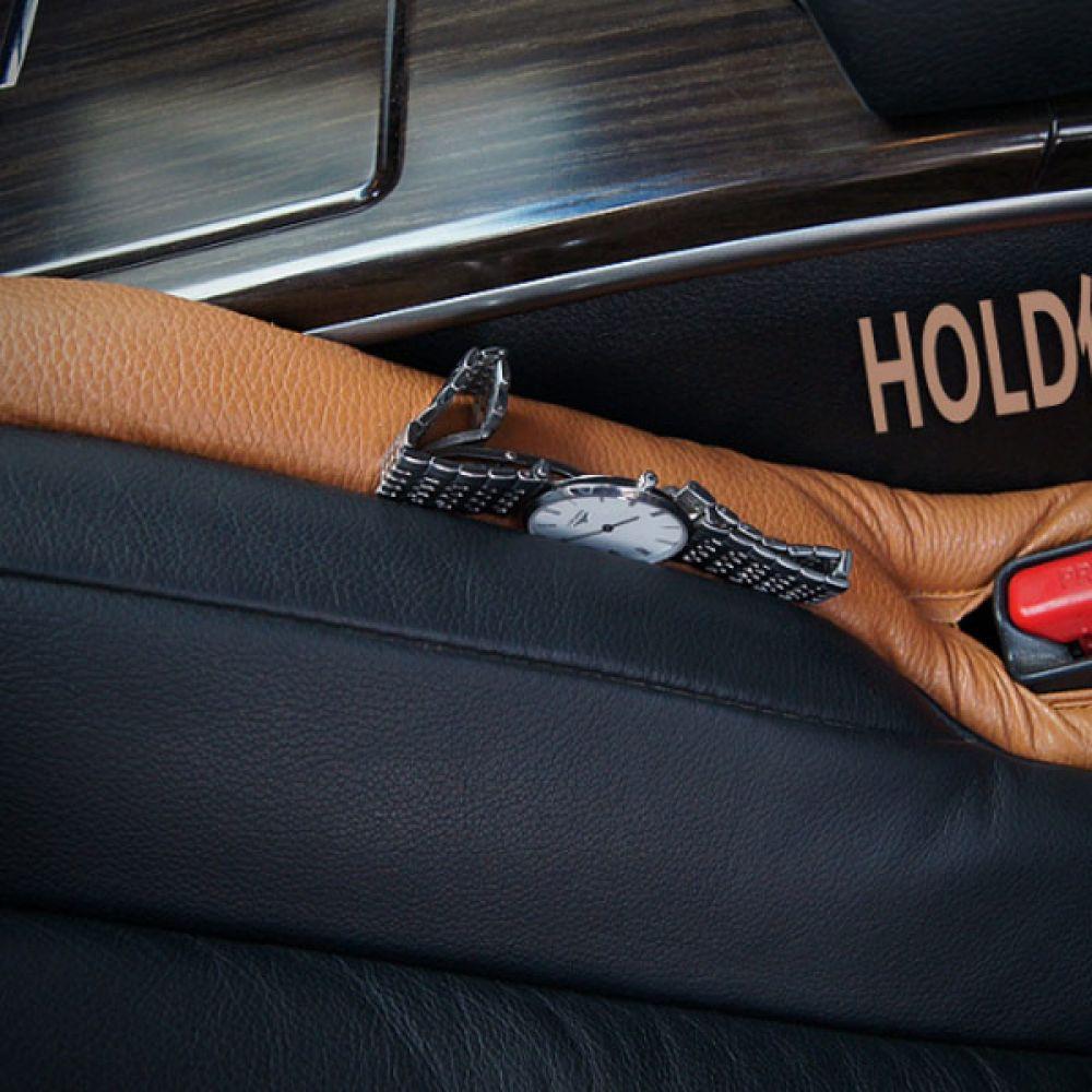 차량용 끼임 방지쿠션 아이디어제품 블랙 끼임방지 차량쿠션 차량용 차량용품 끼임방지 자동차용품