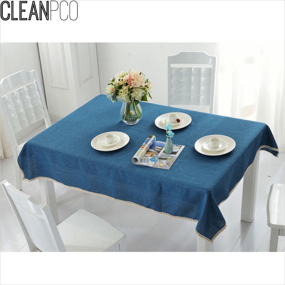 b08 프렌치 린넨 식탁보 P35302 테이블매트 테이블보 고급식탁보 식탁인테리어소품 식탁보